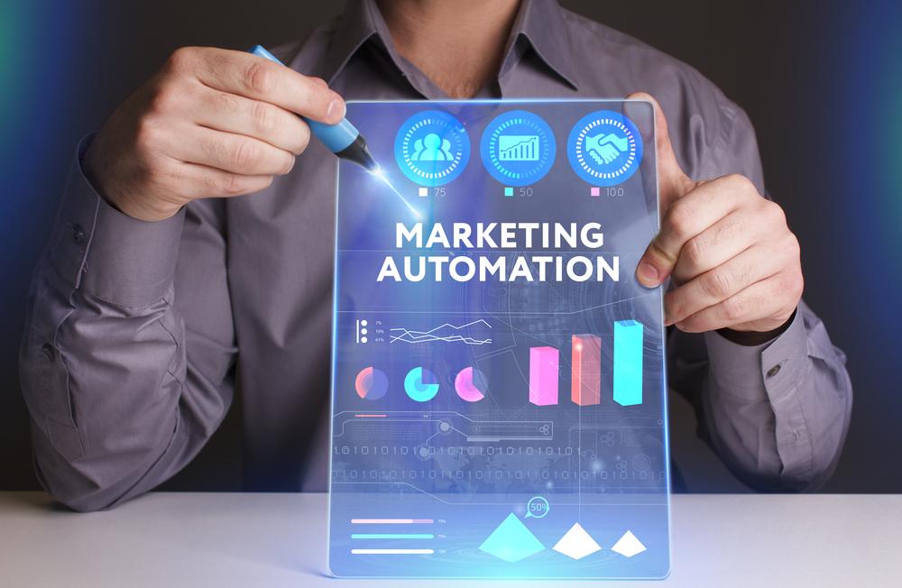 bienfaits du marketing automation